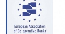 logo european association of cooperative banks 1449742592