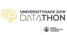 logo universityhack2019 1547813322